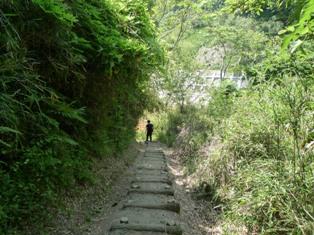衣笠山(2)