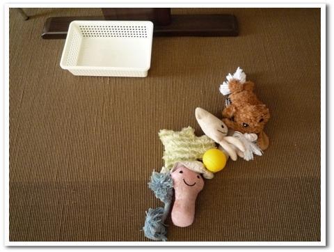 おもちゃ(2)