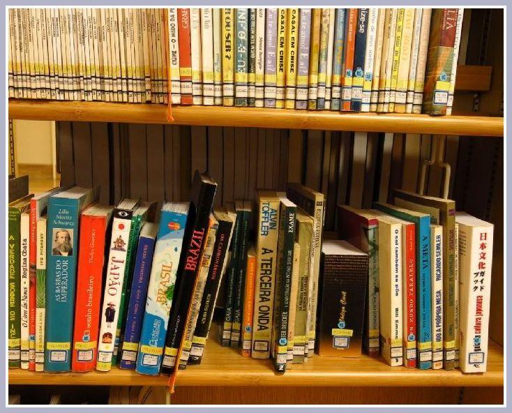 2014 2 24 図書館 2