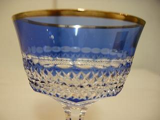 カガミクリスタル 冷酒杯 007