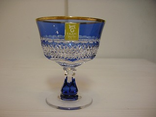 カガミクリスタル 冷酒杯 002