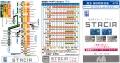 HK01_UMEDA(KOBE_LINE)_01.jpg