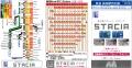 HK01_UMEDA(KOBE_LINE)_02.jpg