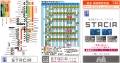 HK01_UMEDA(TAKARAZUKA_LINE)_01.jpg
