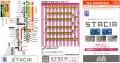 HK01_UMEDA(TAKARAZUKA_LINE)_02.jpg