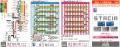 HK03_JUSO(TAKARAZUKA_LINE)_02.jpg