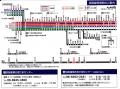 KH26_YAWATASHI_03.jpg