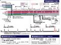 KH39_GIONSHIJO_03.jpg