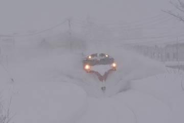 北海道旅行201401(51)