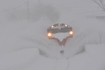 北海道旅行201401(52)