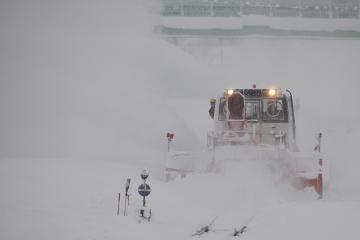 北海道旅行201401(55)