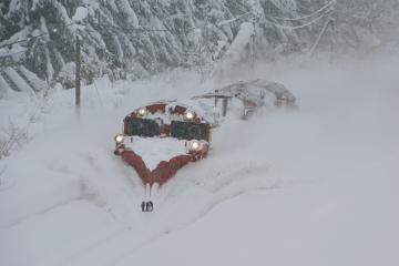 北海道旅行201401(58)