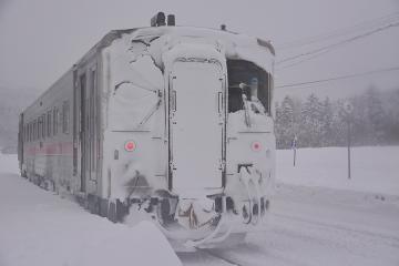 北海道旅行201401(60)
