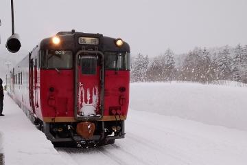 北海道旅行201401(61)
