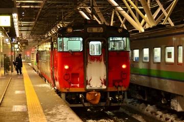 北海道旅行201401(62)