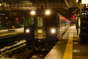 北海道旅行201401(63)