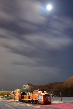 北海道旅行201401(67)