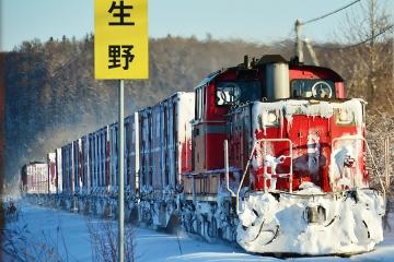 北海道旅行201401(73)