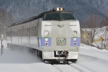 北海道旅行201401(81)