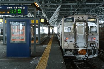 北海道旅行201401(82)