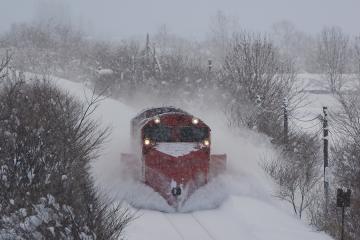北海道旅行201401(87)