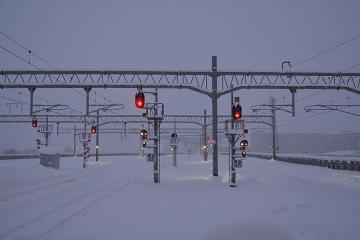 北海道旅行201401(89)