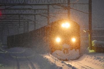 北海道旅行201401(90)