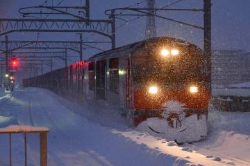 北海道旅行201401(91)