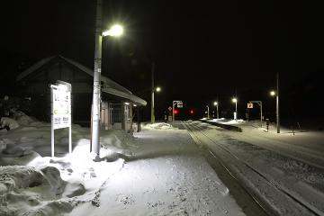 北海道旅行201401(93)