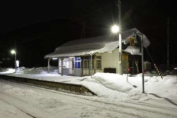 北海道旅行201401(94)