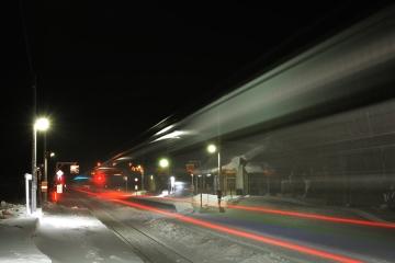 北海道旅行201401(96)