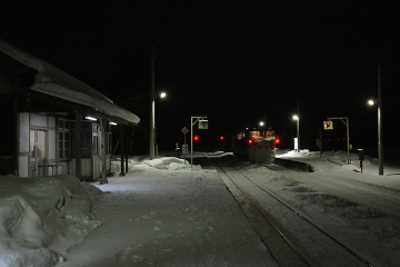 北海道旅行201401(98)