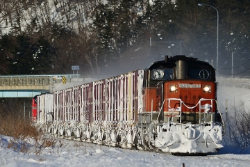 北海道旅行201401(105)