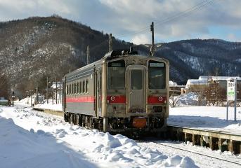 北海道旅行201401(106)