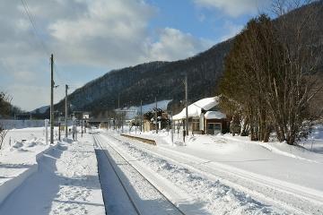 北海道旅行201401(109)