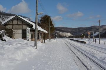 北海道旅行201401(110)