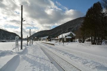 北海道旅行201401(112)
