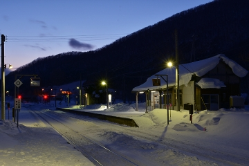 北海道旅行201401(115)