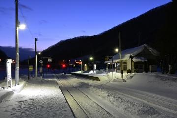 北海道旅行201401(116)