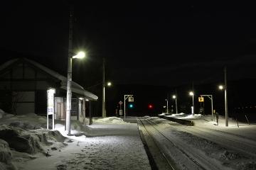 北海道旅行201401(117)
