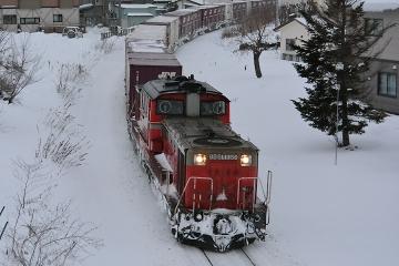 北海道旅行201401(119)