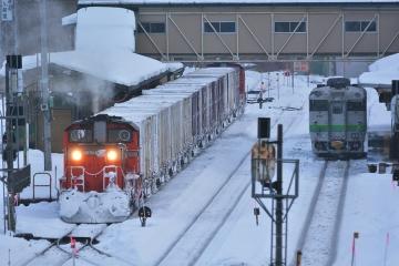 北海道旅行201401(120)