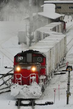 北海道旅行201401(123)
