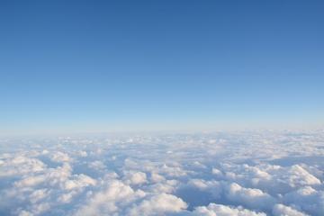 北海道旅行201401(124)
