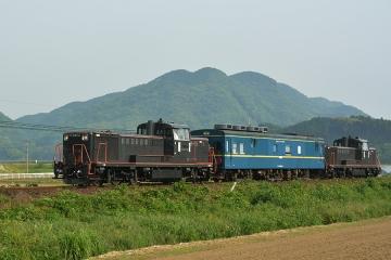 マヤ検201406(1)