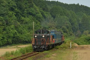 マヤ検201406(3)