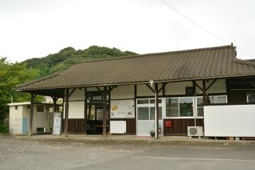 蔵宿駅cafe_cotori(1)