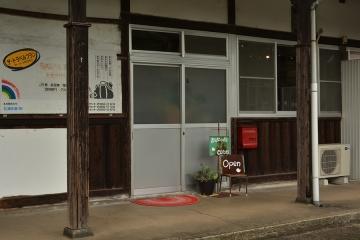 蔵宿駅cafe_cotori(3)