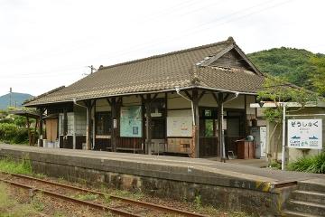 蔵宿駅cafe_cotori(4)