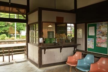 蔵宿駅cafe_cotori(6)